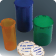 Vials & Containers