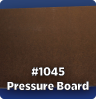 Pressure Board, Manual 4-up