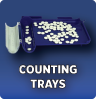 Counting Trays