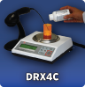 DRX4C
