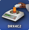 DRX4C2