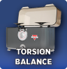 Torsion Balance (DRX3)