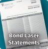 Laser Bond Statements