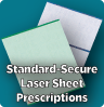Standard Secure Laser Sheet Prescriptions