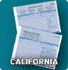 California Prescription Pads