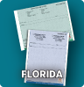 Florida Prescription Pads