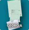 Georgia Prescription Program