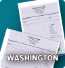 Washington Prescription Pads