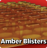 Amber Blisters