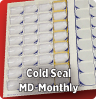 MD-Monthly Cold Seal