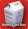 Home Care Box