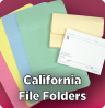California File Folders