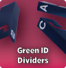 Green ID Tags