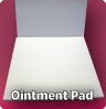 Ointment Pads