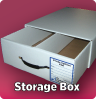 Storage / File Drawer