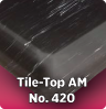 Tile-Top AM #420 Mat