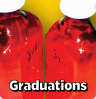 Easy To Read Graduations