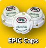 STRATA® Stock EPIC Caps